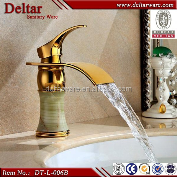 Foshan Sanitary Ware Wholesale Faucet Price,Grohe Faucets Prices ...