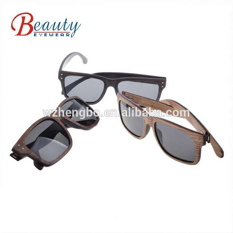 09d2cca671b Native Sunglasses