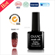 Beautyshow oulac nice girl loved temperature change gel polish, nail polish, uv gel