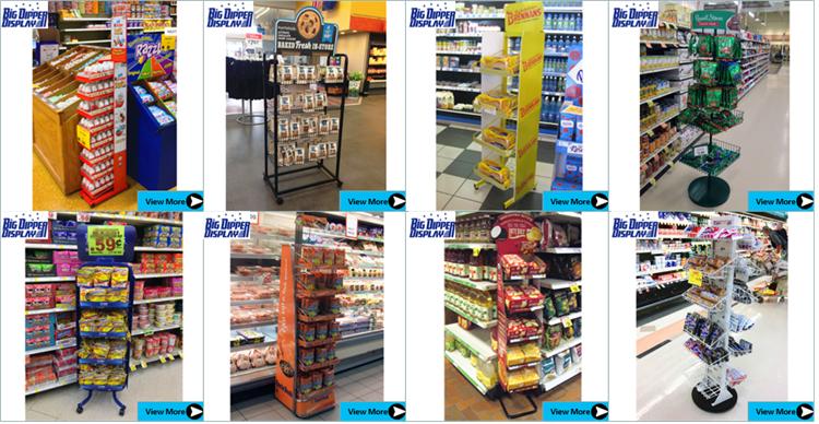 3-seite well einzelhandel gesundheit pflege produkt ständer metall pille display-ständer shop metall lebensmittel display stand