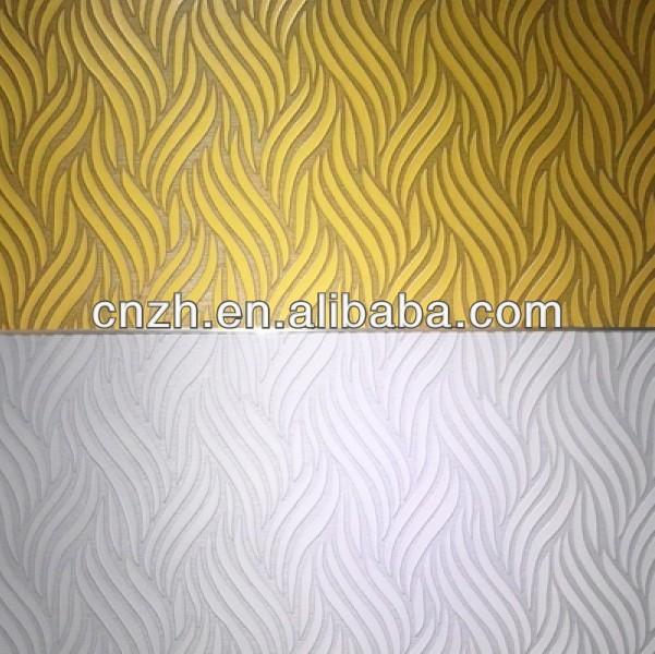 Fantastic Decorative Bathroom Wall Panels Model - Wall Art Design ...