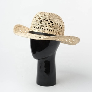 a3480248c Cowboy Hats Wholesale, Hats Suppliers - Alibaba
