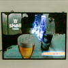 /product-detail/battery-powered-led-light-box-photo-frame-60016788851.html