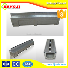 Search Trench Drain with Competitive price ? Best Choice for China manufacture EN1433 AS3996 surface drainage channel