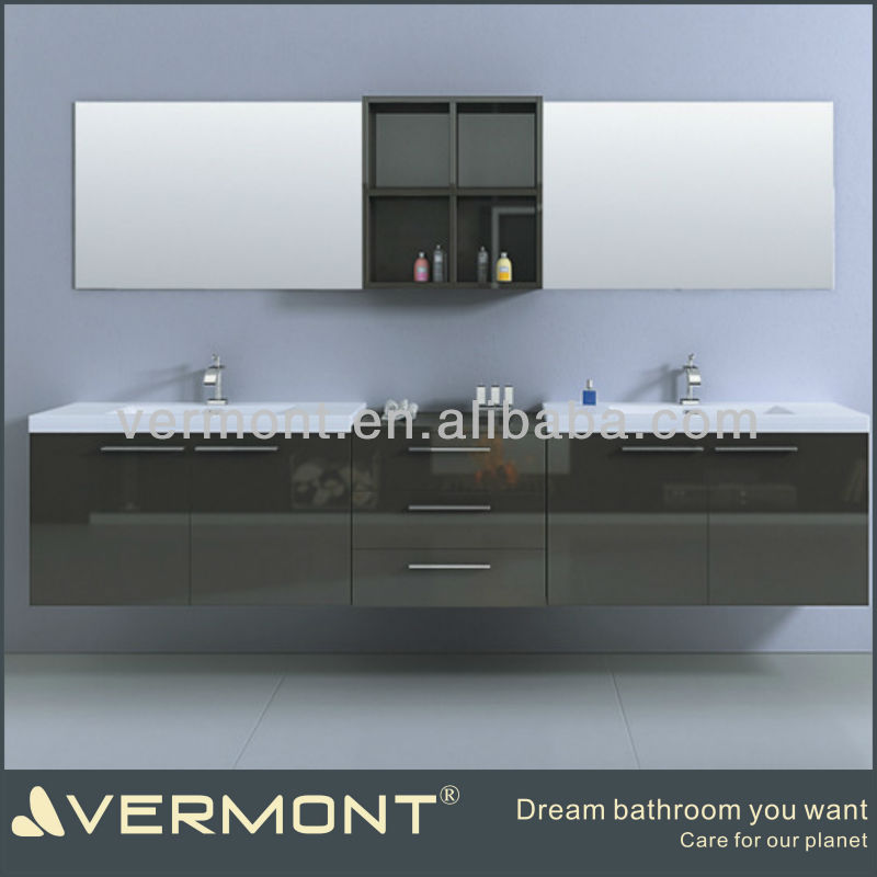 modern bathroom vanity, modern bathroom vanity suppliers and