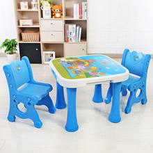 Grossiste petite table pour enfant acheter les meilleurs for Petite table pour enfants