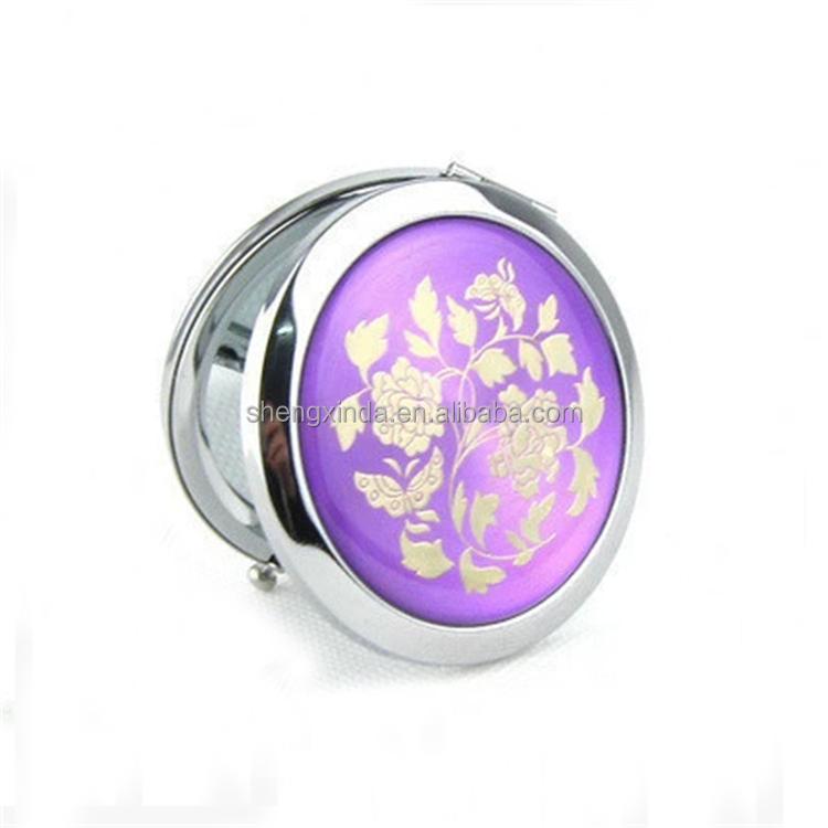 Wonderful Customized Logo Hand Mirror Wholesale, Hand Mirror Suppliers - Alibaba WK91