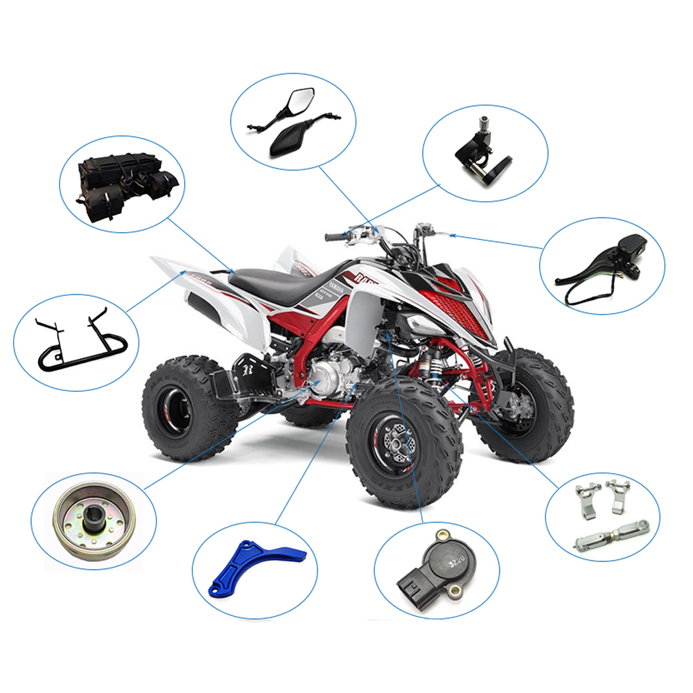 Fuel gas for sale atv body parts for sale online - Atv Plastic Body Atv Plastic Body Suppliers And Manufacturers At Alibaba Com