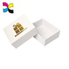 Custom made paper cigarette box printing a4 paper box