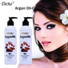 argan oil shampoo vital care hair nature hair product manufacturer create your own brand factory