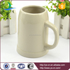 high density ceramic cup 320ml With Promotional Price