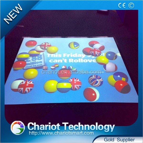 interactive floor projector price, interactive floor projector