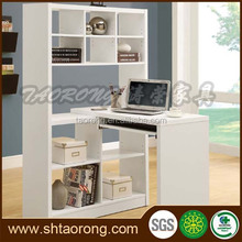 Customized office filing cabinet with table TRBC-180