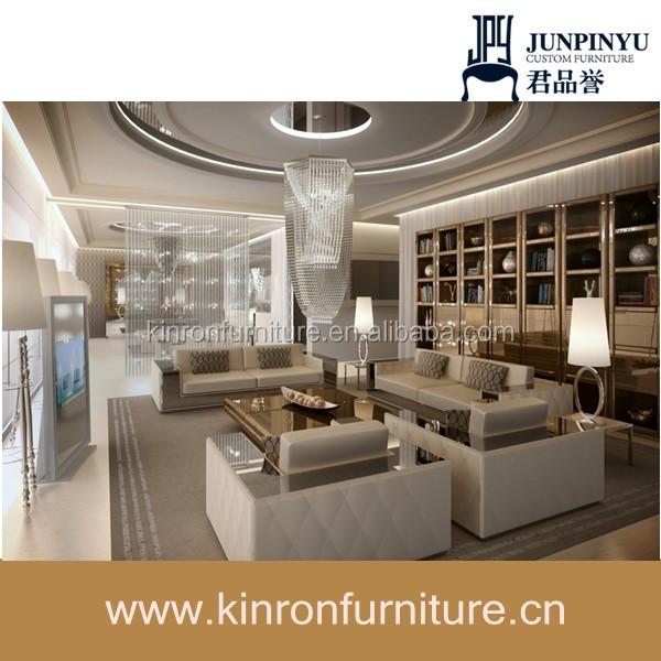 canap sculpture sur bois meubles de salon turque canap meubles - Salon Turque