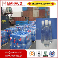 manufacturer of glacial acetic acid food grade