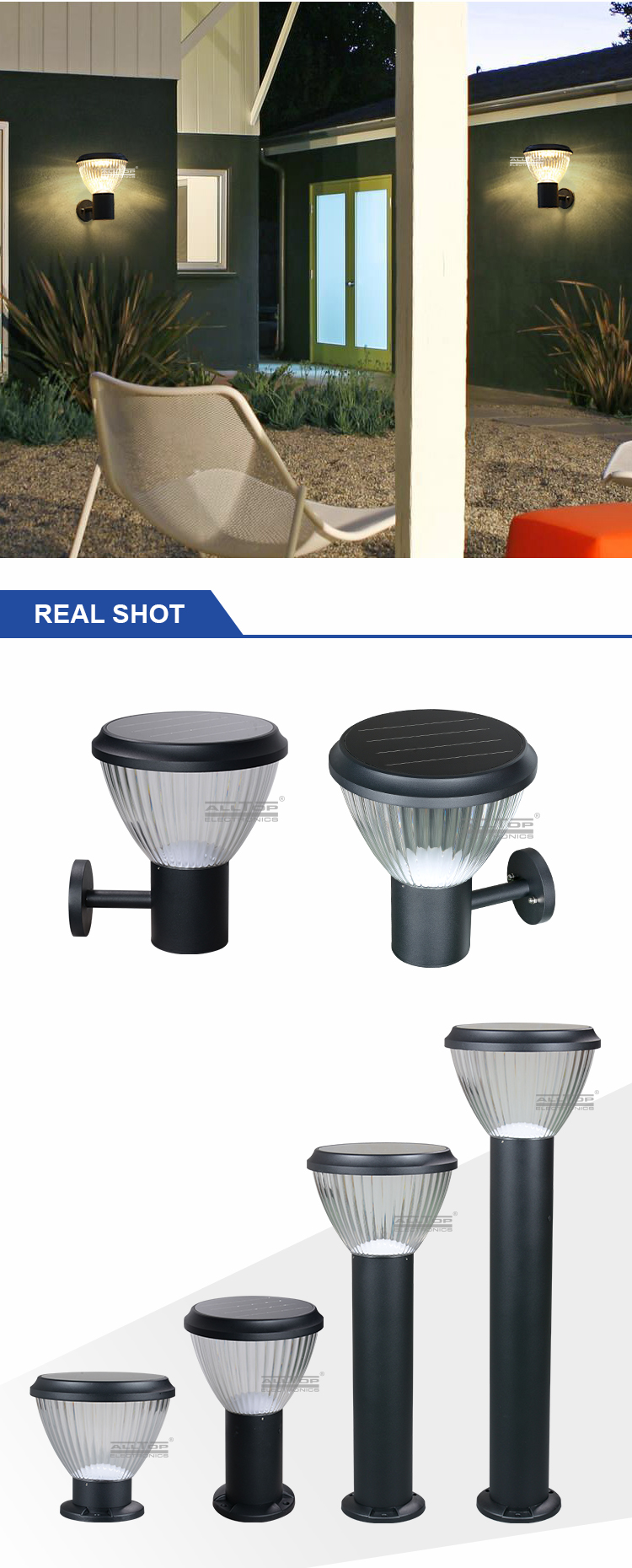 ALLTOP outdoor solar yard lights-11