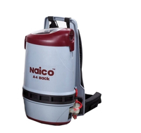 110V available shoulder vacuum cleaner for plane with CE UL