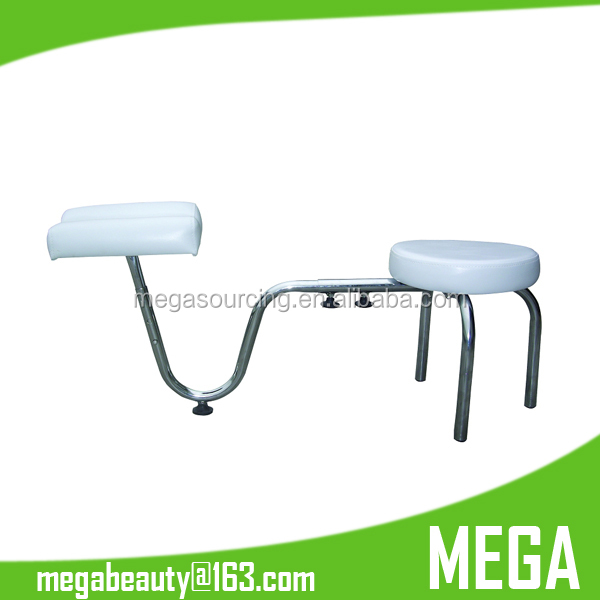 Pedicure Chair Foot Leg Rest Pedicure Stool  sc 1 st  Alibaba & Pedicure Chair Foot Leg Rest Pedicure Stool - Buy Pedicure Chair ... islam-shia.org