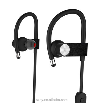 Cheapest Wireless Headphone Blue tooth headset hot sales on alibaba com of 2017 new profucts