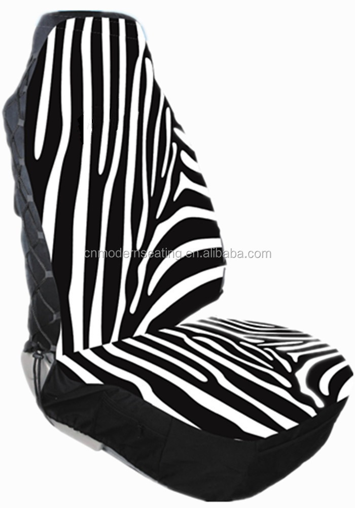 Zebra Car Seat Cover Wholesale, Car Seat Suppliers - Alibaba