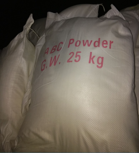 China Food Coloring Powder For Bakery Wholesale 🇨🇳 - Alibaba