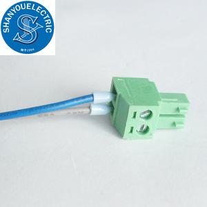 Medical Control Cable Assemblies, Medical Control Cable