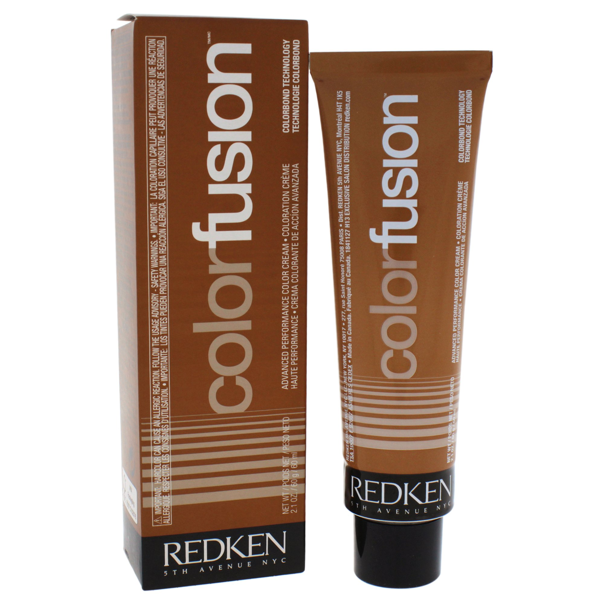 Cheap Copper Brown Hair Color Cream Find Copper Brown Hair Color