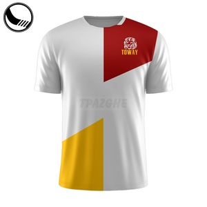 06265d73810 Retro Soccer Jersey, Retro Soccer Jersey Suppliers and Manufacturers at  Alibaba.com