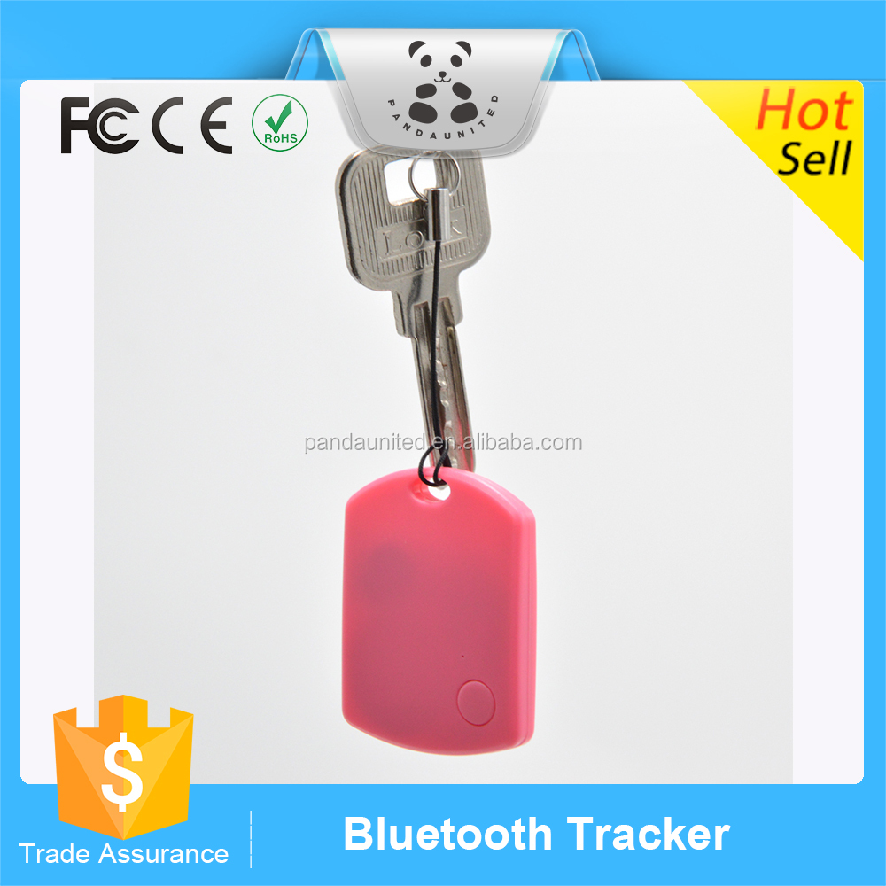 Unique design engineering personal alarm wholesale made in guangdong