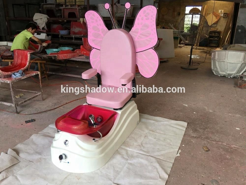 900827bbc Kids Foot Spa Massage Chair Kids Pedicure Chair, Kids Foot Spa Massage  Chair Kids Pedicure Chair Suppliers and Manufacturers at Alibaba.com