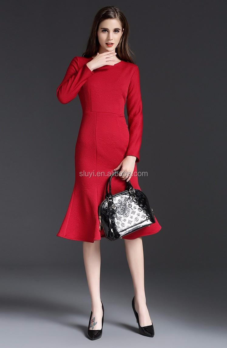 coctail dress tyrkey