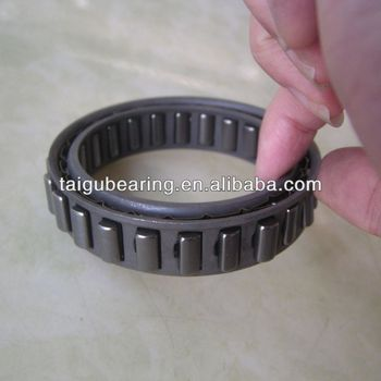 BWX1310145 Wholesale One-way Sprag Type Freewheel Clutches Bearings