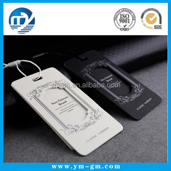Waterproof Pvc Hang Tag,Famous Clothing Brands Hang Tag,Custom 3d Hang Tag  - Buy Pvc Hang Tag,Famous Clothing Brands,3d Hang Tag Product on