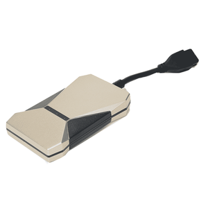 Cheap Mini Gps Tracker, Wholesale & Suppliers - Alibaba