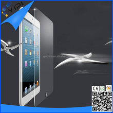 Ultra Clear 0.33mm 2.5d 9h explosion-proof Screen Protector Film Guard Cover for Apple iPad Mini 16GB 32GB 64GB