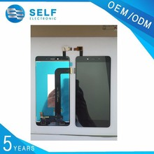 Factory Direct Price Original New Lcd Touch Screen Digitizer Assembly For xiaomi Redmi Note 3 lcd touch