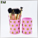 OUMO-Amazon 2018 hottest beauty professional cosmetics kabuki make up brush private label professional 11 pcs makeup brush sets