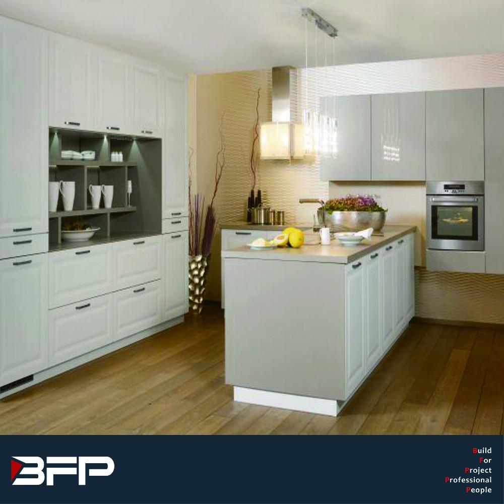 best material for modular kitchen, best material for modular