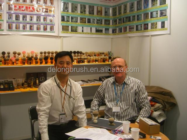 canton fair german.jpg