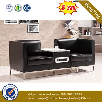 cheap office sofa office furniture leather office sofa set cheap sofa reception sofa hxcs058 setcheap sofaoffice hx