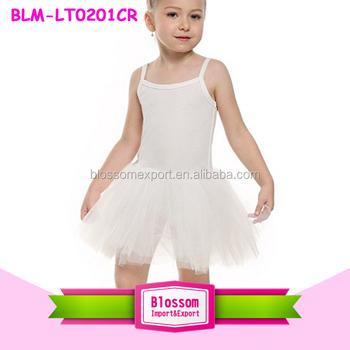 1f8e0078dfad Ballet Leotards Child Fashion Kids Girl Dresses Skirt Gymnastics ...
