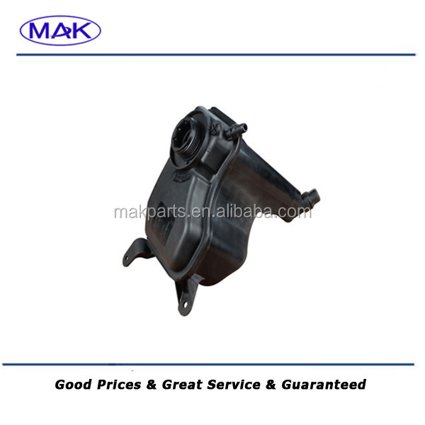 BMW E82 E84 E88 E89 E90 E91 E92 E93 Coolant Expansion Tank