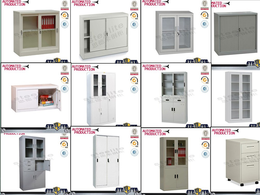 small cabinet with glass doors sliding glass door display cabinet glass door book cabinet