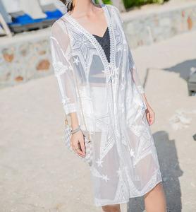 68323940ca2b7 China Bikinis Swimwear Trading Companies