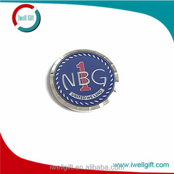 nbg logo custom commemorative collectable metal coin buy