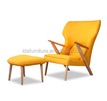 Awesome Cub Modern Lounge Chair Ottoman Buy Kardiel Cub Modern Lounge Chair Kardiel Lounge Chair Modern Round Lounge Chair Product On Alibaba Com Creativecarmelina Interior Chair Design Creativecarmelinacom