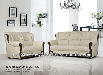 Modern Design Sofa Set - Buy Cheap Sofa Loveseat Sets,Latest Design Sofa  Set,Modern Design Sofa Set Product on Alibaba.com