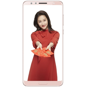 New released Original Huawei nova 2s 6GB ram 128GB 6 inch big discount android 8.0 4g cellular smartphone