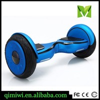 Body control shenzhen hoverboard one wheel or two wheel power scooter