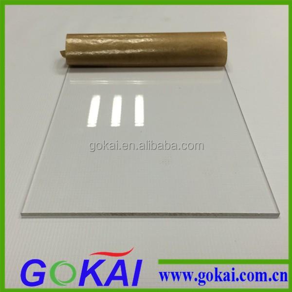 Acrylic Sheet 25mm,Acrylic Felt Sheet,Carbon Fiber Rod